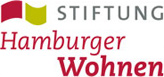 Stiftung Hamburgerwohnen
